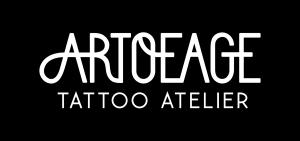 Artoeage Tattoo shop de Bilt Bilthoven Zeist voorhuizen Baarn